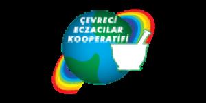 Çekoop-Çevreci Eczacılar Kooperatifi
