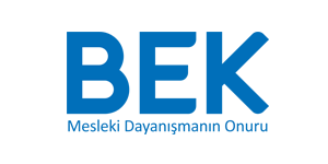 BEK Bursa Eczacılar Kooperatifi