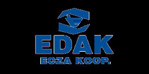 EDAK Ecza Kooperatifi