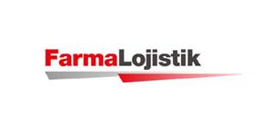 Farma Lojistik